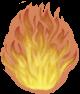 fire_sm